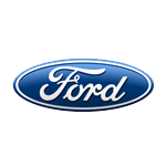 4f070027df0d6_Ford.png