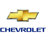 normal_1_1_chevrolet_2.png
